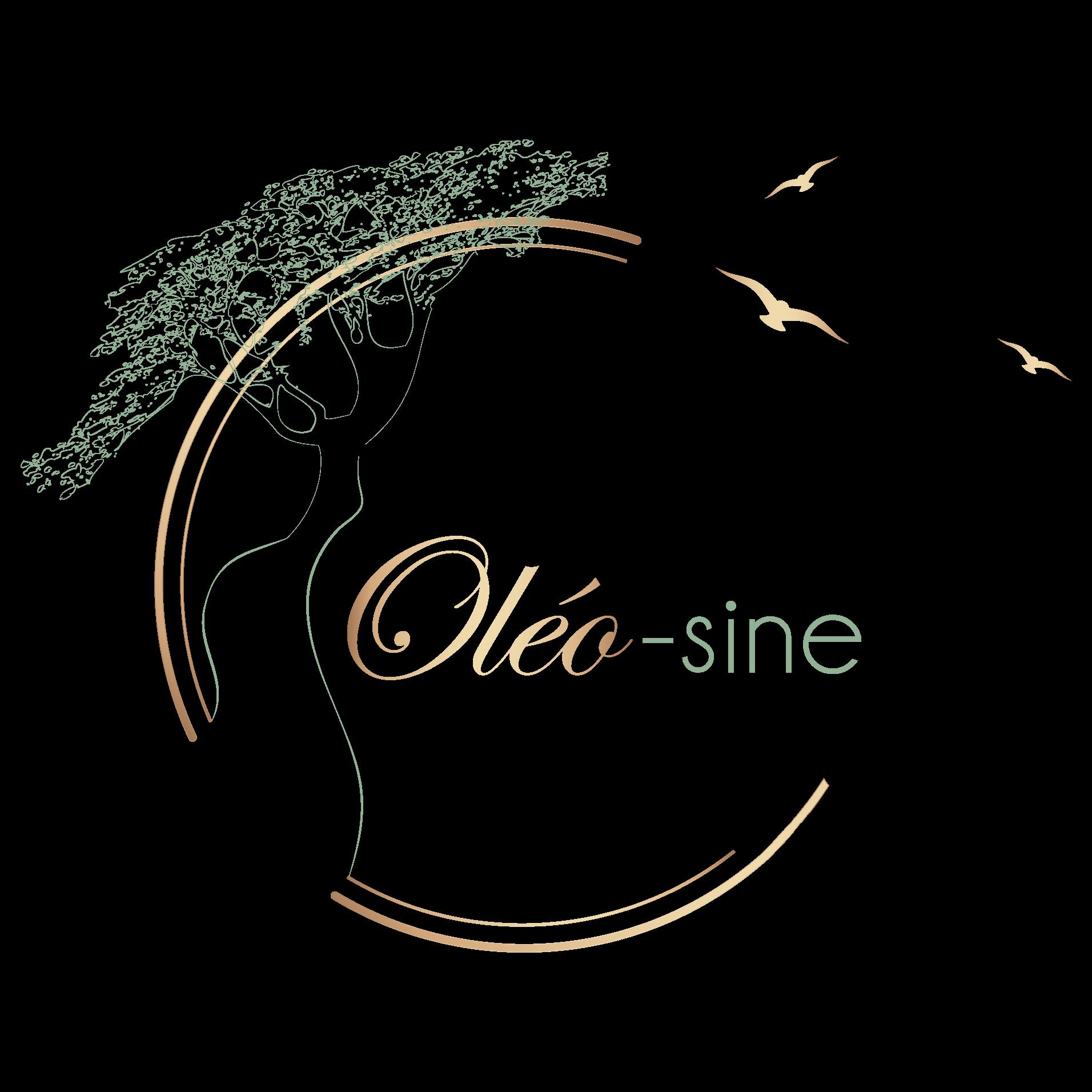 Oléo-sine